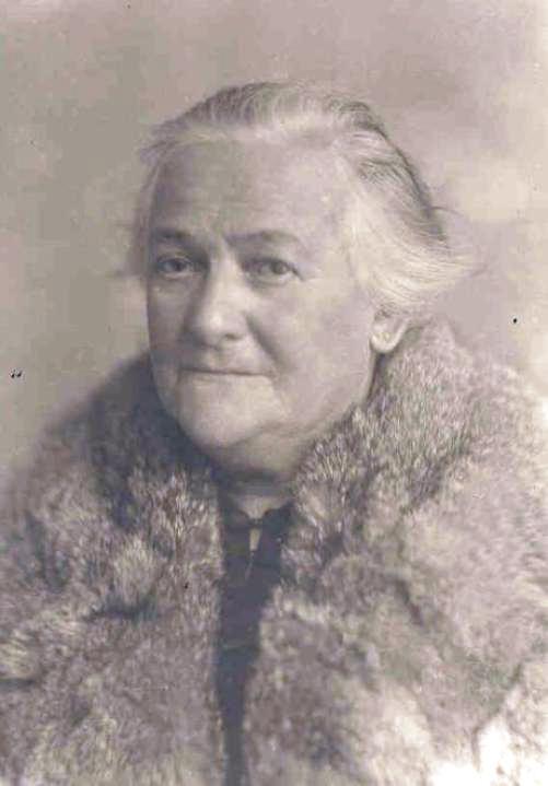 K.Tsetkina