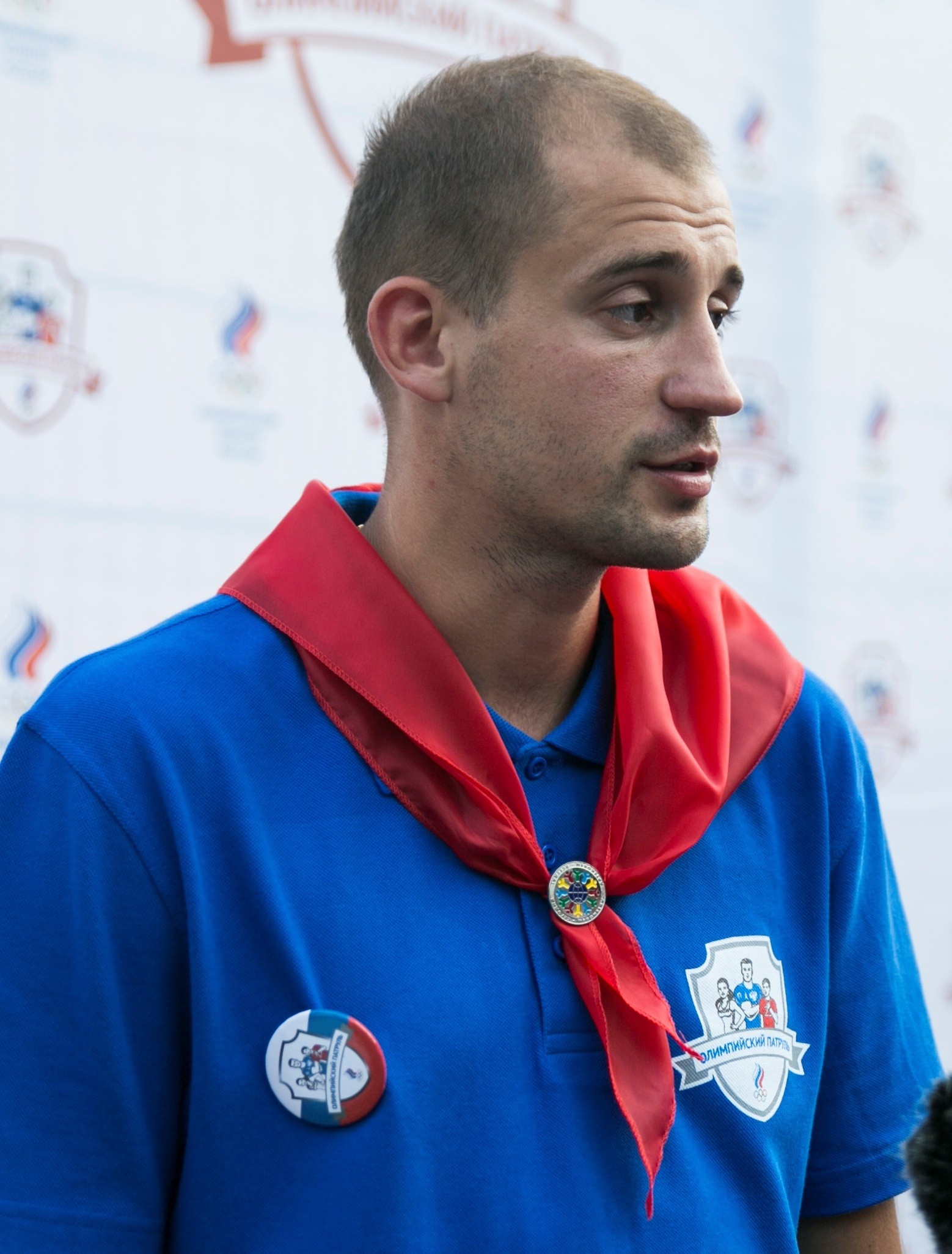 Alexandr Lesun