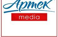 «Медиа-битва»
