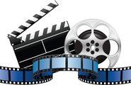 Общеартековский фестиваль короткометражных фильмов «Есть традиция такая…»
