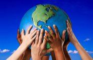 Всемирный экологический флешмоб добрых дел #Trashtag Challenge