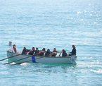 Морское многоборье