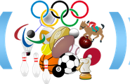 Общеартековские спортивные соревнования