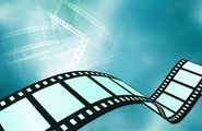 Открытие I Международного детского фестиваля анимационных фильмов «Аниматика»