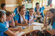 Региональный этап Всероссийского чемпионата по решению гражданских кейсов