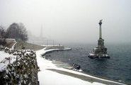 Экскурсии по ЮБК, в город-герой Севастополь.