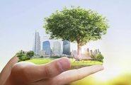 Старт акции «Всероссийский экологический урок «Сделаем вместе!»