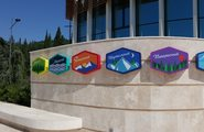 Детская ассамблея ООН в «Артеке»
