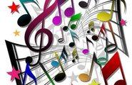 Концерт хорового фестиваля «Поют дети России»