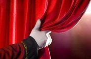 Конкурс театральных премьер «Сказки старого Аю-Дага»