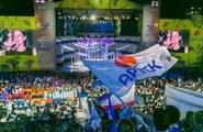 Отборочный тур конкурса «Детское Евровидение»
