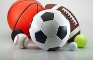 День спорта 4-ой смены