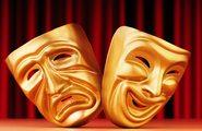 Фестиваль театральных премьер «Легенды старого Аю-Дага»