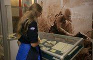 Музей живой истории России
