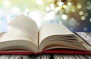 «Большой литературный квест»