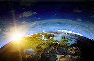 Конференция «Земля – ответственность и открытия»