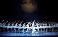 Спектакль-балет «Лесная сказка»