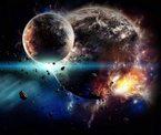 Кинопоказ «Открытый космос», посвященный Всемирному дню авиации и космонавтики
