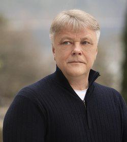 Буторин Вадим Геннадьевич