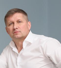 Михеев  Александр  Евгеньевич