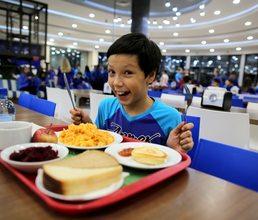 Абсолютный подкаст: поговорим о еде