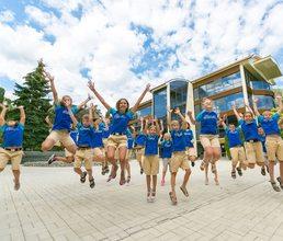 В Алтайском крае откроется лагерь, работающий по технологиям «Артека»
