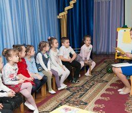 Педагог «Артека» Наталья Ковалева – лучший воспитатель Большой Ялты