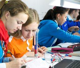 Подписан закон об укреплении воспитания в системе образования