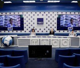 Более миллиона российских школьников присоединились  к конкурсу «Большая перемена»