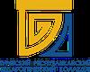 Государственное бюджетное профессиональное образовательное учреждение «Бурятский республиканский педагогический колледж»