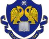 Федеральное государственное бюджетное образовательное учреждение высшего образования «Волгоградский государственный социально-педагогический университет» (ФГБОУ ВО «ВГСПУ»)