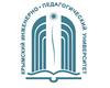 ГБОУ ВО РК «Крымский инженерно-педагогический университет»