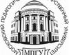 Федеральное государственное бюджетное образовательное учреждение высшего образования «Московский педагогический государственный университет»