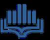 Федеральное государственное бюджетное образовательное учреждение высшего образования «Липецкий государственный педагогический университет имени П.П. Семенова-Тян-Шанского»