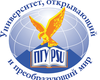 ФГБОУ ВО «Пятигорский государственный университет»