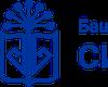 Cибайский институт (филиал) федерального государственного бюджетного образовательного учреждения высшего образования «Башкирский государственный университет»