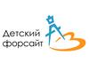 Автономная некоммерческая организация «Агентство социальных инвестиций и инноваций»
