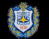 ФГБОУ ВО  «МГТУ имени Н.Э.Баумана»