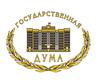 Комитет Государственной Думы по физической культуре, спорту, туризму и делам молодежи