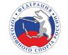 """ООО """"Федерация городошного спорта России"""""""