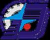 Федеральное государственное бюджетное образовательное учреждение высшего образования «Ижевский государственный технический университет  имени М.Т. Калашникова»