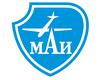 ФГБОУ ВО «Московский авиационный институт (национальный исследовательский университет)»