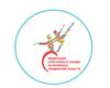 Федерация спортивных танцев на колясках» Тюменской области