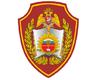Пермское президентское кадетское училище имени Ф.Кузьмина ВНГ РФ