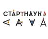 ООО «Стартнаука»