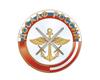 Региональное Отделение ДОСААФ России Республики Крым