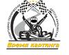 Федерация автомобильного спорта по Республике Крым