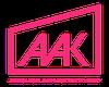 Ассоциация организаций индустрии анимационного кино