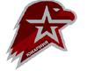 Всероссийское детско-юношеское военно-патриотическое общественное движение «ЮНАРМИЯ»