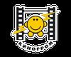Ассоциация деятелей искусств по развитию и пропаганде детского кино «КИНОГРОМ»